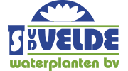 Van der Velde Waterplanten