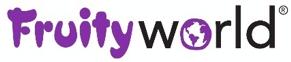 Fruityworld logo